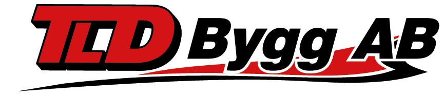 TLD Bygg AB